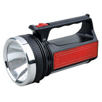 купить Фонарик 1W LED + 8 SMD 700mAh  EM-2882 в Кишинёве