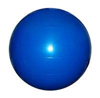 Мяч гимнастический d=75 см (4838)