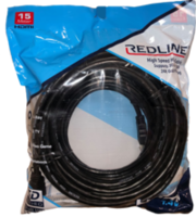 REDLINE HDMI Кабели 15 meter
