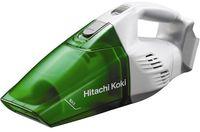Портативный пылесос Hitachi R18DL-T4