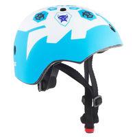 Шлем для катания на роликах детский Rollerblade Twist JR Helmet, 067H04009C2