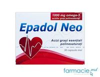 Epadol Neo caps.N10x3