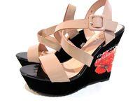 cumpără Sandale dame SD23 în Chișinău