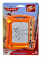 Simba Tabla pentru desen Disney (944 2218)