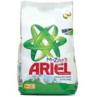 Ariel Automat стиральный порошок Mountain spring, 2kg