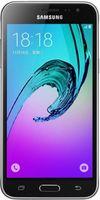 Samsung J320H Galaxy J3 2016 Duos, Black