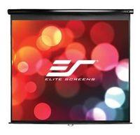 ELITE Screens 150