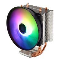 Cooler Procesor Xilence XC129 (XPCPU.M403PRO.ARGB)