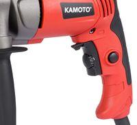 Maşină de găurit Kamoto KID 7513
