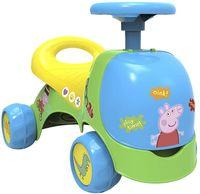 Chicos Каталка Peppa Pig