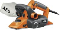 Rindea electrica AEG PL 750 (4935419140)
