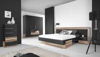 Набор мебели для спальни MORENA B