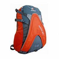 Рюкзак для роллеров WINX 20 л 42604