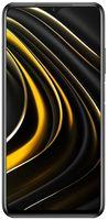 Xiaomi Poco M3 4Gb/128Gb Black