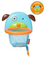 Skip Hop Набор для ванны Баскетбол Собака