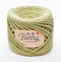 Berry, fire premium / Măsliniu