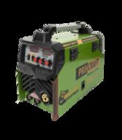 Aparat de sudură Semiautomat Procraft SPH-310P