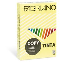 Fabriano Бумага FABRIANO Tinta A4, 80г/м2, 500 л. banana