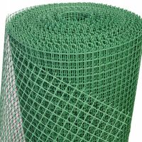 Gard Net