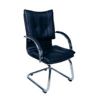 Офисный стул CX 635 черный