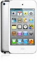 Флеш плеер Apple MD059RPA