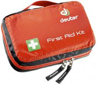 Deuter First Aid Kit Regular Papaya