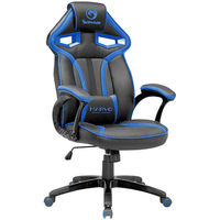 Marvo Chair CH-110 Blue