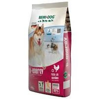 BEWI Dog H-ENERGY-25 KG