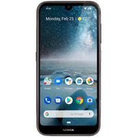 Смартфон NOKIA 4.2 (3 GB/32 GB) Black