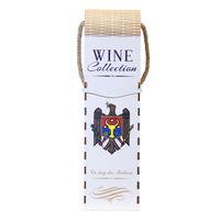 cumpără Коробка для вина, фанера - Древо Жизни 12 în Chișinău