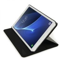 Folio Case for Galaxy Tab A6 10.1 T580/T585