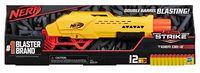 Hasbro Nerf Alpha Strike Tiger DB 2 (E7561)