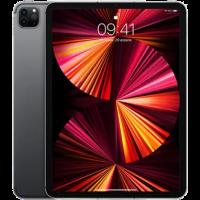 iPad Pro 11 (2021) Wi-Fi/Cellular 2TB