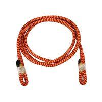 Вспомогательный прус веревочный Prusik 100 см W2608X100