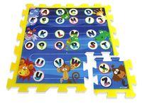 Stamp TP674002