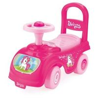 Машина без педалей Unicorn, код 42415
