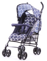 Coccolle Favo C306 Blue
