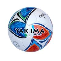 cumpără Minge fotbal N5 YAKIMASPORT CRUZA R5, 100095  (2406) în Chișinău