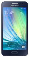 Samsung Galaxy A300 Duos, Black