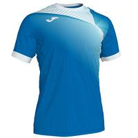 Гандбольная футболка JOMA - HISPA II