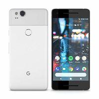 Google Pixel 2 4/64Gb, White