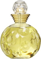 Christian Dior Dolce Vita EDT 50ml