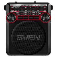 Sven Tuner SRP-355