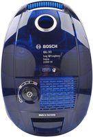 Пылесос с мешком Bosch BSGL32383