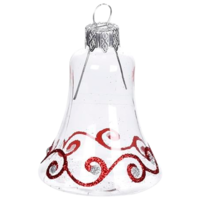 Ёлочное украшение Christmas 27310