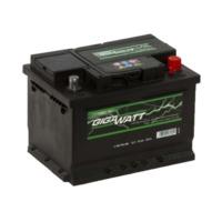Аккумулятор Gigawatt 52Ah S4 002