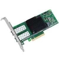 Intel Server Adapter X710DA2