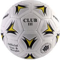 купить Мяч гандбольный Club N3 (3402,3403) в Кишинёве