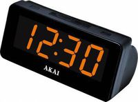 Радиочасы AKAI CE-1003