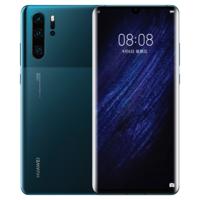 Huawei P30 Pro Duos 6/128Gb, Mystic Blue
